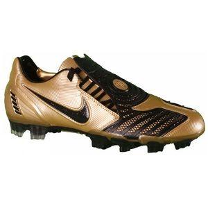pretty nice 9ecf9 0cc2d Nike Shoes - Nike Total 90 Laser II FG Mens Soccer Cleats